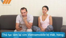 lam-lai-sim-vietnamobile-o-dau