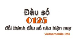 0125-doi-thanh-dau-so-nao