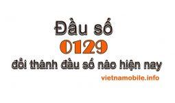 0129-doi-thanh-dau-so-nao
