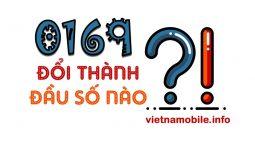 0169-doi-thanh-dau-so-nao