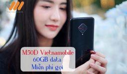 cach-dang-ky-goi-m50d-cua-vietnamobile-1