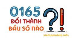 dau-so-0165-doi-thanh-dau-so-nao